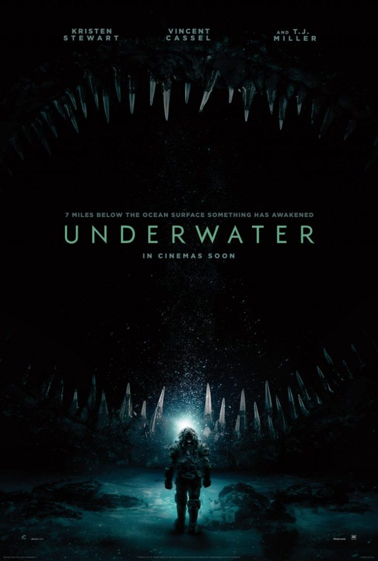 Underwater-2020-Movie-Poster-768x1138